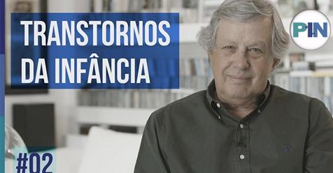 """""""Autismo e interação social"""" – Ep2 , do Dr. Nuno Lobo Antunes em parceria com o Portal Drauzio Varella"""