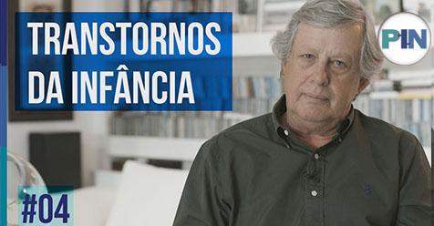 """""""Ensinando crianças com autismo"""" – Ep4, do Dr. Nuno Lobo Antunes em parceria com o Portal Drauzio Varella"""