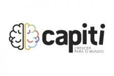 CAPITI