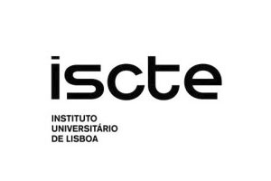 (Português) ISCTE – Instituto Universitário de Lisboa