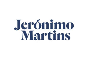 (Português) Jerónimo Martins