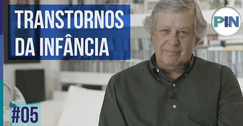 """""""Autismo e desenhos"""" – Ep5, do Dr. Nuno Lobo Antunes em parceria com o Portal Drauzio Varella"""