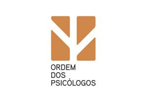 (Português) Ordem dos Psicologos