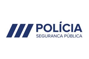 PSP – Policia de Segurança Publica