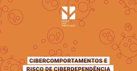 (Português) Colaboração com a Ordem dos Psicólogos Portugueses – Dr. João Faria e Dr. Pedro Rodrigues