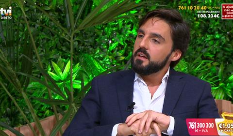 """(Português) «Você na TV!» – TVI """"Como combater a ansiedade"""" – Dr. Gustavo Jesus"""