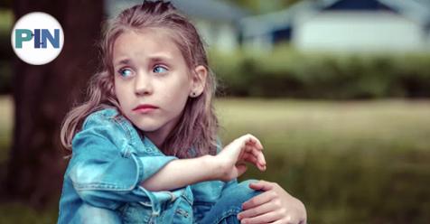 """""""Lost in translation"""": conflitos entre pais e filhos – Um texto da psicóloga clínica Marisa Alves"""