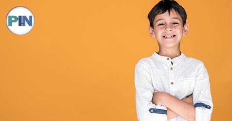 """""""O meu filho tem um amigo imaginário! Será motivo de preocupação?"""" Um texto da Dra. Magda Alves & Dr. Ana Maria Garcia , Psicóloga Clinica"""