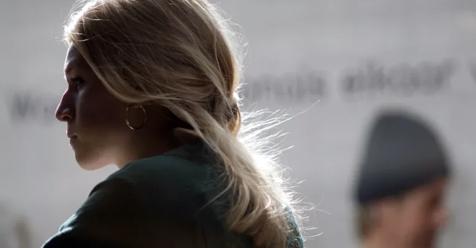 """""""Quando um dos elementos do casal está deprimido"""" Um texto do Dr. Pedro Vaz Santos , Psicólogo – Terapeuta familiar e de casal"""