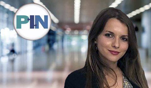 Sara Oliveira Cunha