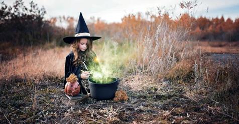 """«Sapo – Lifestyle – Artigo opinião » """"O Halloween não se esgota no final do mês de outubro para algumas crianças"""" – Dra. Rita Nogueira"""