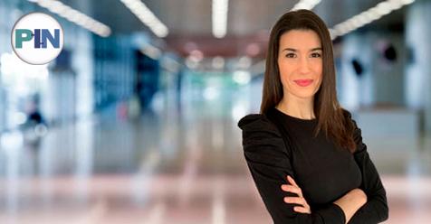 """«Estrelas & Ouriços – Artigo opinião» """"Uma mãe não é de ferro!""""– Dra. Adriana Moutinho"""