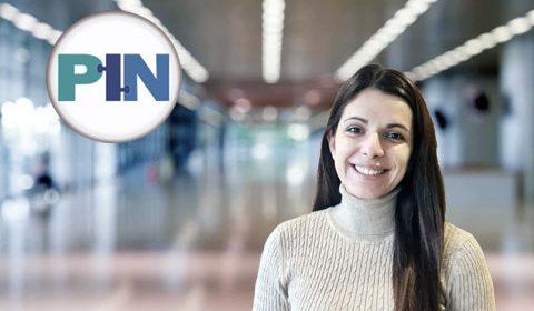 Tânia Pinto
