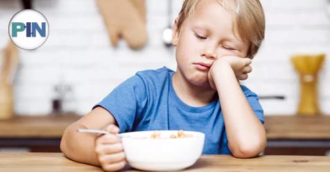 """«SapoLifestyle – Artigo opinião » """"O meu filho tem autismo e é muito esquisito a comer""""– Dr. Ivo Pinto e Dra. Joana Fernandes"""