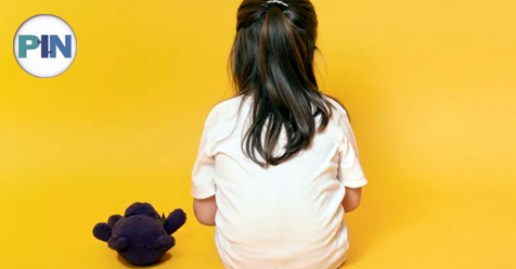 """«SapoLifestyle – Artigo opinião » """"O seu filho sobre de Tricotilomania? O ato de arrancar recorrentemente cabelos""""– Dra. Catarina Carreto"""