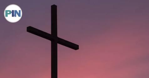"""«SapoLifestyle – Artigo opinião » """"Páscoa: o milagre de uma Ressurreição ou o sonho de um luto"""" – Dr. Pedro Frade"""