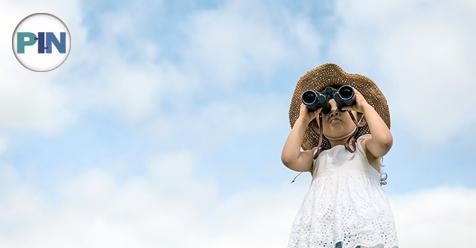 """(Português) «Estrelas & Ouriços – Artigo opinião » """" Trabalhos escolares nas férias ? """"– Dra. Carla Cohen"""