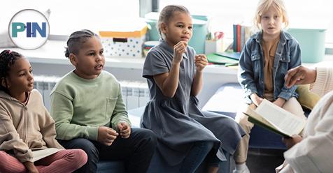 """«Estrelas & Ouriços – Artigo opinião » """"O papel da terapia da fala na escola""""– Dr. Filipe Silva (Terapeuta da Fala)"""