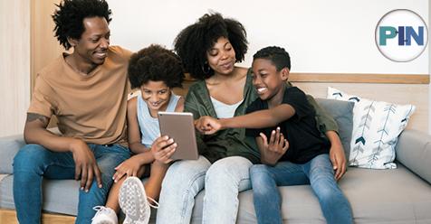 """«Estrelas & Ouriços – Artigo opinião » """" Dia de escola ou uma família à beira de um ataque de nervos """"– Dra. Marisa Alves"""