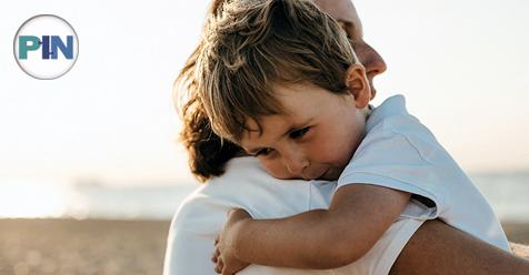 """«Estrelas & Ouriços Artigo opinião » """"O meu filho de 2 anos precisa de terapias… E agora?""""– Dra. Raquel Corval & Dra. Sara Figueiredo"""