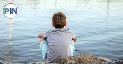 """«SapoLifestyle – Artigo opinião » """"Quando o meu filho com Autismo quer ser mais autónomo""""– Dra. Carla Oliveira (Psicóloga Clínica) e Dra. Susana Sousa (Terapeuta Ocupacional)"""