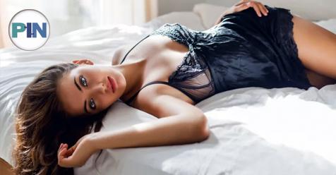 """«SapoLifestyle – Artigo opinião » """"Palcos de Relação: erotismo e vinculação""""– Dr. Pedro Vaz Santos (Psicólogo Clínico – Terapeuta Familiar e de Casa)"""