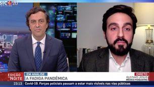 GustavoJesus_SICN_COVID