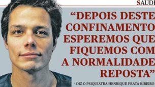 HenriquePrata_OFig